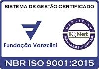 Construtora certificada